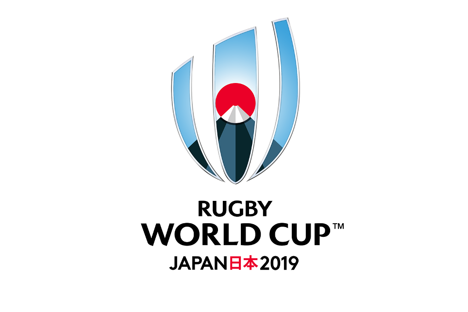 RWC_2019_logo_for_website_small.png